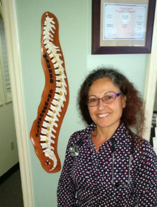 Wagner Chiropractic – Naturopathic Medicine